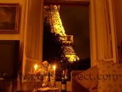 Book 2 Bedroom Vacation Apartment Paris near the River Seine - Paris Perfect